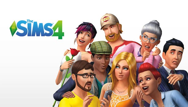Soapbox: The Sims 4 Adalah Travesty di PS4